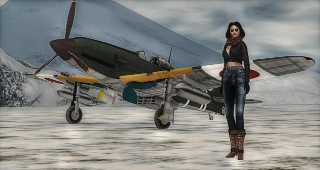 ki-61_004