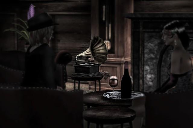 le gramophone_01
