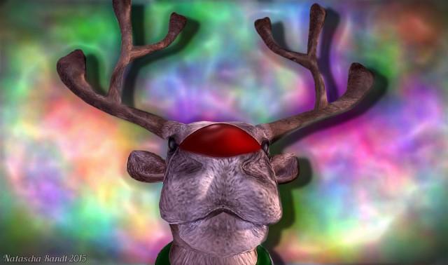 reindeer_001