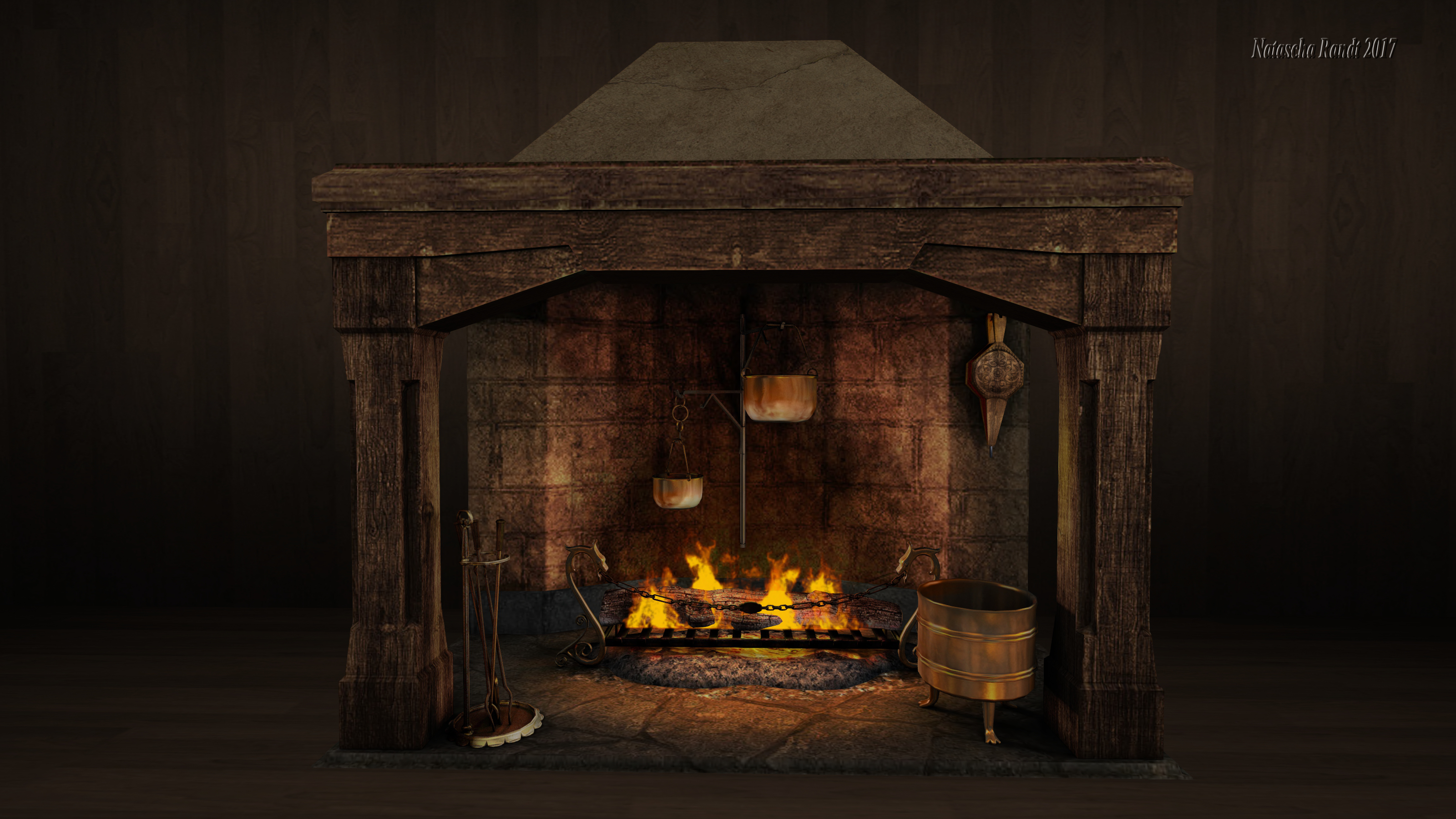 tante nat erkl rt die welt tonwertkorrektur mit gimp aetherisavidi. Black Bedroom Furniture Sets. Home Design Ideas